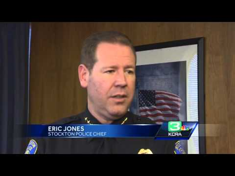 Stockton vote coming to raise sales tax for more cops, bankruptcy relief