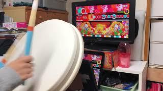 【リクエスト】真っ黒ナイトオブナイツ thumbnail