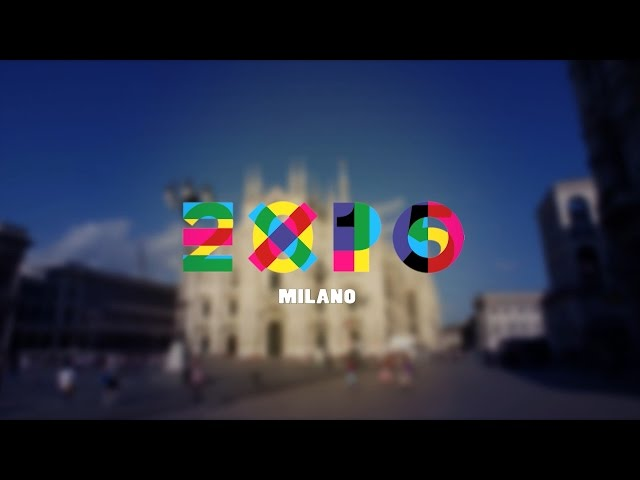 Кабдырова Дарига - ТАРИХ - ASTANA EXPO 2017 - Kazakhstan Folk