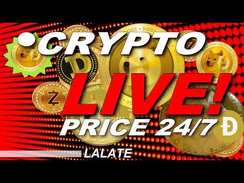 CRYPTO TRADING, ANALYSIS, CHART🚀 BEST CRYPTO BUYS   CRYPTO LIVE NEWS TODAY: CRYPTO LIVE STREAM NOW!!
