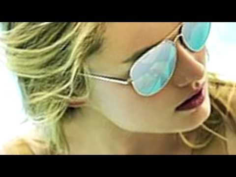 a49b79f307 Michael Kors Chelsea Sunglasses - YouTube