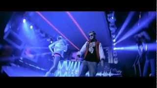 Krisko - Na Nikoi Ne Robuvam (Official Video) Криско - На Никой Не Робувам