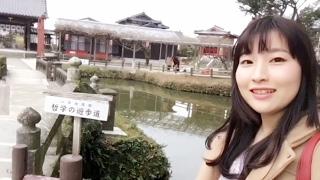 高橋あゆみのどんどん動画 10日、20日、30日 ZEROのつく日に動画をアッ...