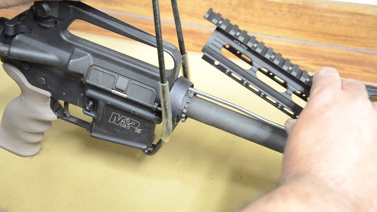 1991operator s manual machine gun