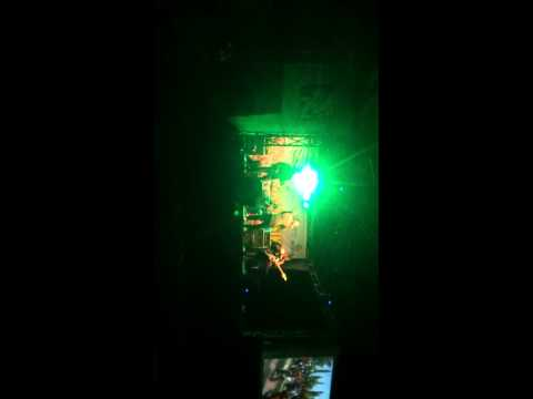 "Jasa Marga Music Festival ""JLJ band"" cover deep purple"