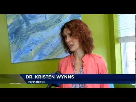 Instagram Inappropriate Teen Teenager Kids Photos - Wake County North Carolina NC Dr. Kristen Wynns