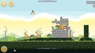 Angry Birds 2-20