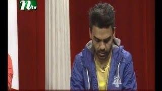 Habib Wahid (2016) LIVE Ntv Studio