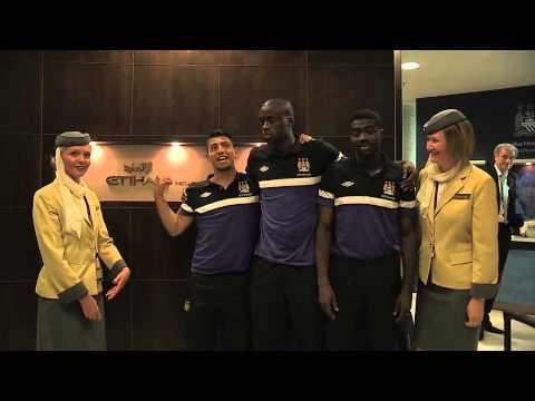 Arsenal V Man City Live Stream First Row