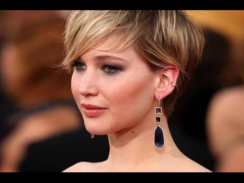 Female Celebrities Attacked In Disgusting Violation Of Privacy - ICloud Hacked