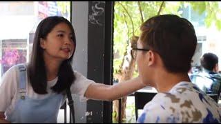 [Quay TV] Tập 38 - Làm Gì Trong Cuộc Hẹn Đầu Tiên ? (Phần 2)