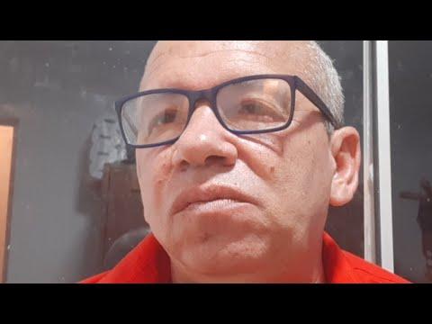 Live pai João