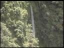 TURISMO EN TAYACAJA (Primera parte)