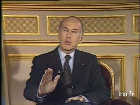 president-affaire-interview-giscard.mp4