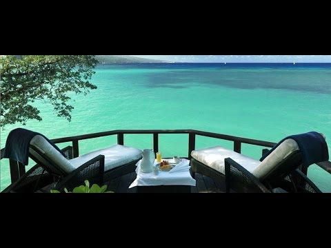 Jamaican Inn Hotel