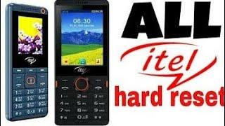 Itel It7100 Reset Code Video in MP4,HD MP4,FULL HD Mp4