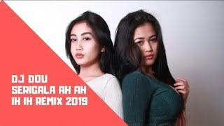 Gambar cover DJ AH AH IH IH PELAN PELAN🎶 LAGU TIK TOK TERBARU REMIX ORIGINAL 2019