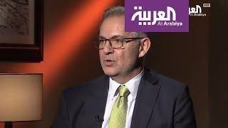 زيارة موسى الصدر إلى الرياض برعاية المرجع الحكيم