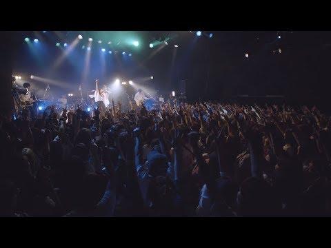 家入レオ - ライブダイジェスト映像(6th ALBUM「DUO」初回限定盤A DVD収録)