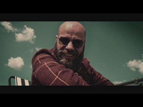 Смотреть клип Hayki - Kol Bozuk