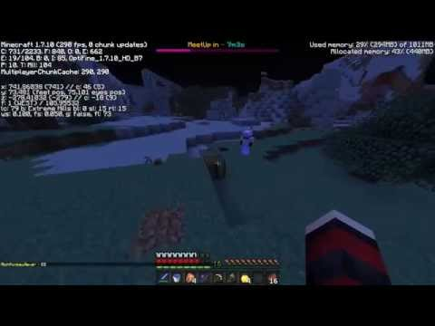 UHC Highlights - Ep1 - The First of Many
