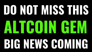 Next Big Defi Cryptocurrency Gem Best Defi Cryptocurrency Altcoin February 2021