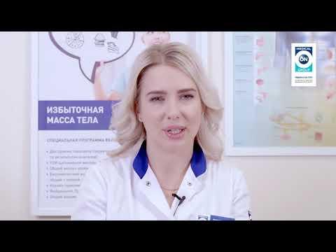 Medical On Group: Сахарный диабет - методы лечения, возникающие осложнения при заболевании