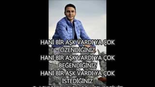 Enes Özkan - KaraBulut (2016) BESTE