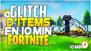 Glitch Fortnite: 'NEW' Pass the final wave in Repairing the Refuge on Fortnite Save the World!