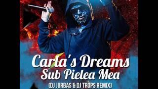 Carla's Dreams Оп Героина Dj Pashsha Deep Remix 2016