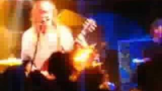 Devin Townsend Band - Live - Vampolka + Vampira