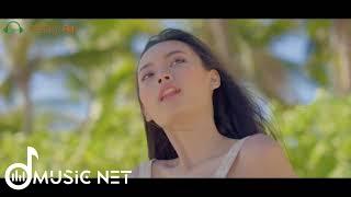 Amara Hpone (အမရာဘုဏ္း) - Dream (အိမ္မက္)