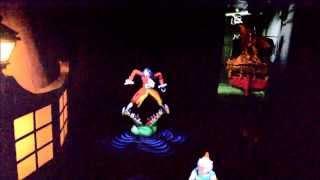 2013極超高感度高画質『ピーターパン空の旅』