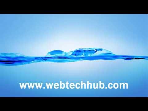 HTML Meta Tags  Lec-40  HTML Tutorial For Beginners In Urdu/Hindi 