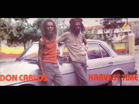 Don Carlos Find Yourself A Fool + Version     [12 Inch]