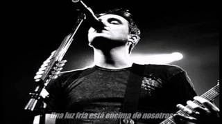 Breaking Benjamin - Anthem of the angels [Sub español HD]
