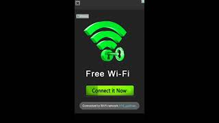 Real WI-Fi Password Hacker! Know WiFi Password Near your Location