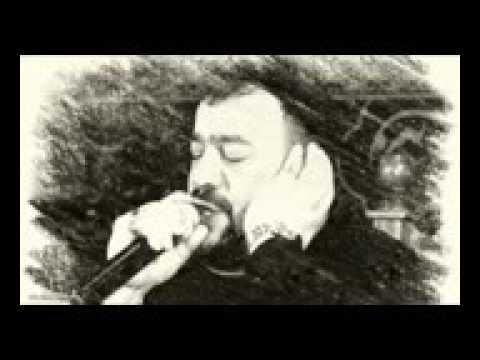 Seyyid Taleh Azan