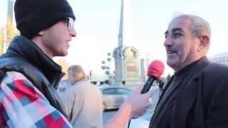 #ЭстонскийБокс - больно ли диджеям?