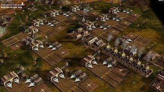 Air Superiority - Command & Conquer Generals: Zero Hour