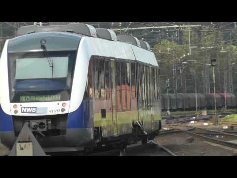lint-41-of-nordwestbahn-in-bf-brackwede