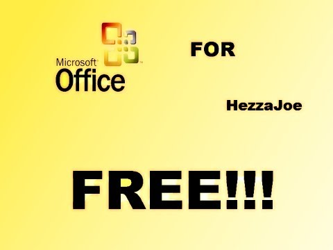 torrents ms office 2010