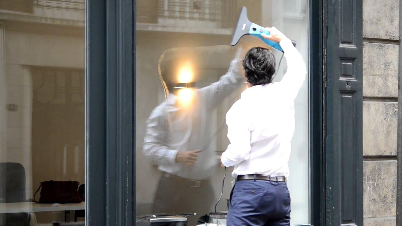 König Fenster h koenig fenster dfreiniger wiz400