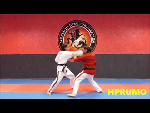 Jiu-Jitsu Mix 🥋 (This is Jiu-Jitsu) 2 of 2 (in HD)