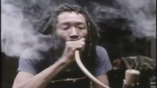 Plastidekore - Boom Digi Digi