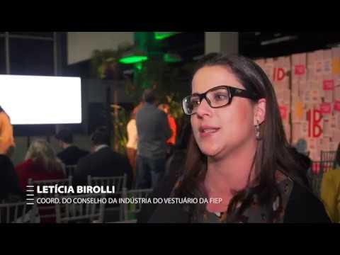 ID Fashion é lançado em Curitiba e terá como tema mundo híbrido