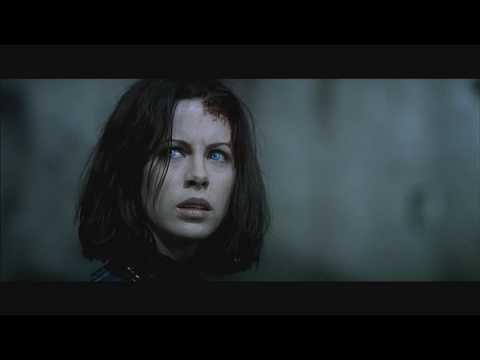 Underworld (2003) Ending Scene