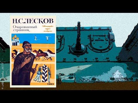 Советские комедии смотреть онлайн бесплатно в хорошем