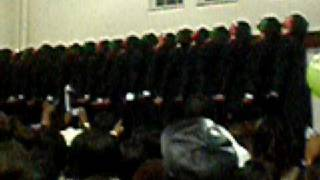 AKA Fall 2007 probate part 1
