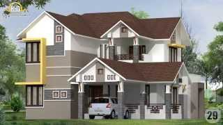House Design Collection - March 2013